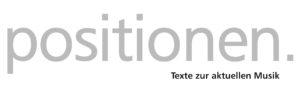 Positionen-Logo