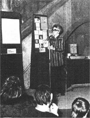 Rampazzi-nel-1979-grande