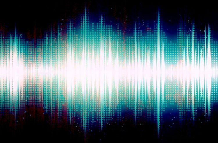 sound-495859_1920
